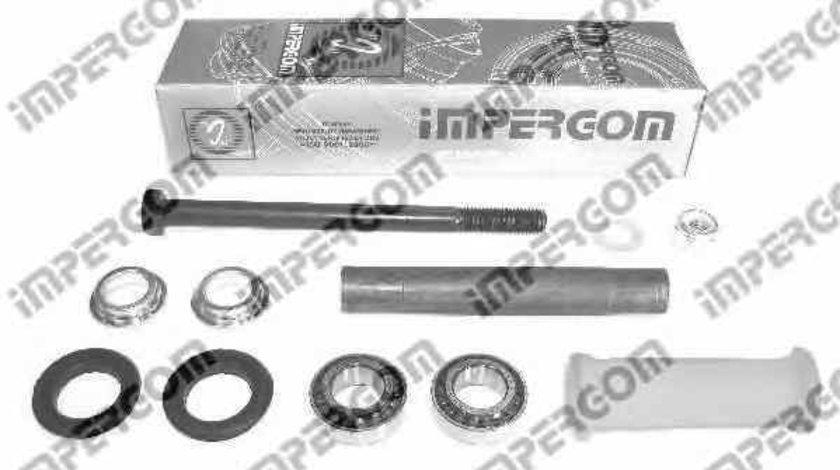 Chit reparatie brat FIAT TEMPRA S.W. 159 ORIGINAL IMPERIUM 40025/1
