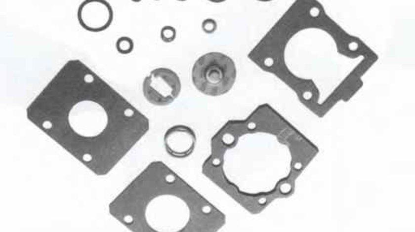 Chit reparatie injectoare AUDI A6 4A C4 MEAT & DORIA 750-10006