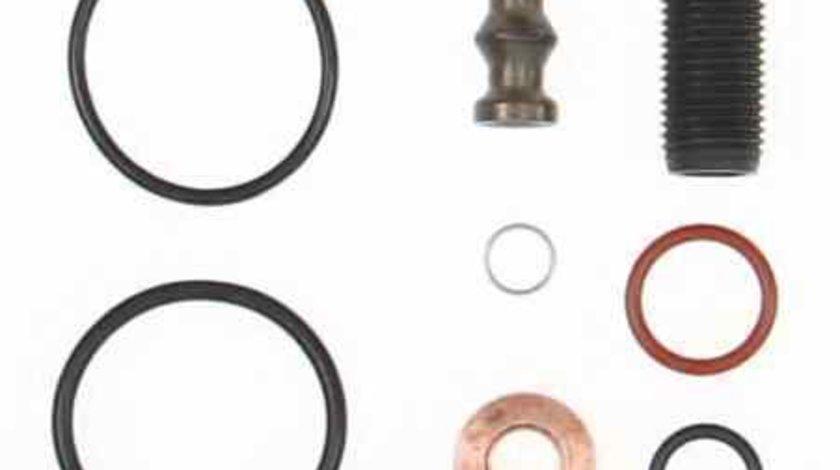 chit reparatie injectoare VW TOURAN 1T1 1T2 REINZ 15-38642-03