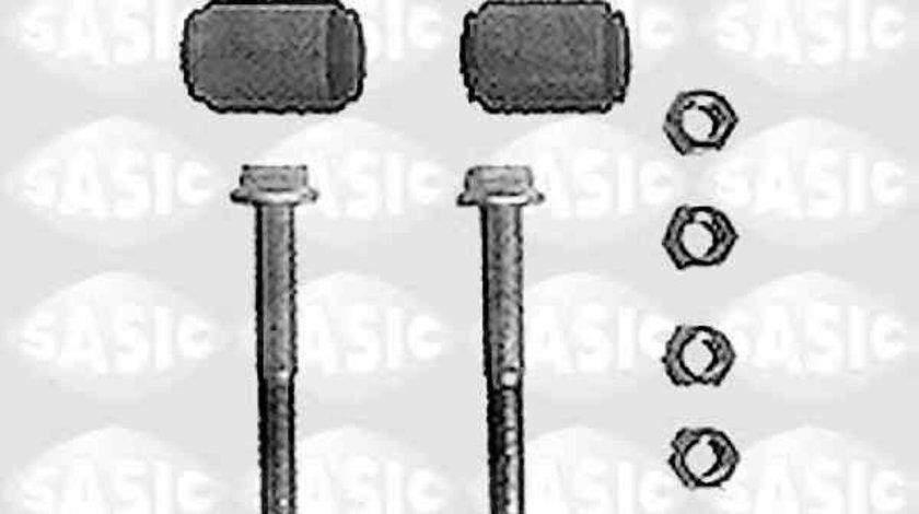 Chit reparatie, Pivot Articulatie sarcina ghidare RENAULT SUPER 5 caroserie (S40_) SASIC 4005409