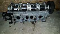 Chiulasa 038103373r vw golf V plus 1.9 tdi bls 105...