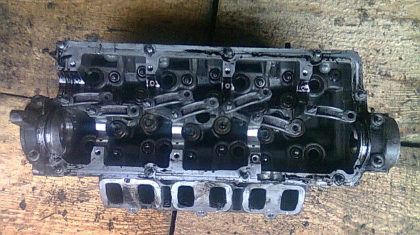 Chiulasa Audi A6 2.5tdi