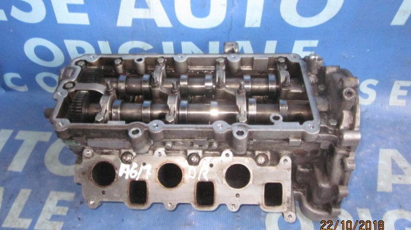 Chiulasa Audi A6 C6 3.0tdi Quattro; 059285G // 059286C