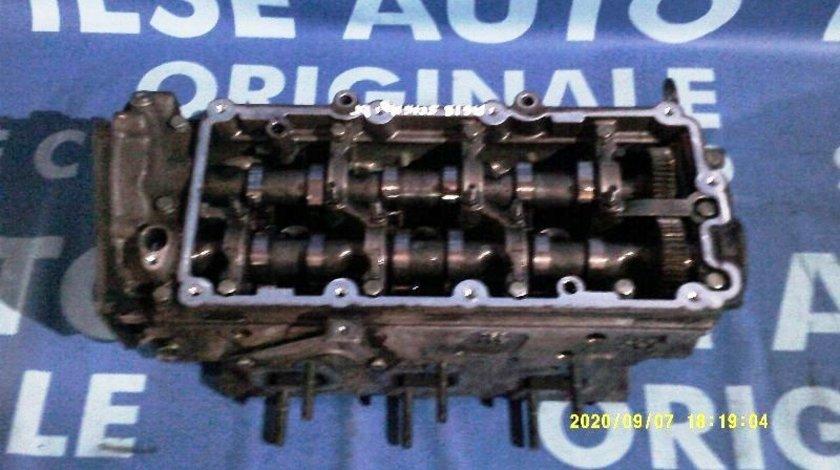 Chiulasa Audi A6 C6 3.0tdi Quattro 2006;  0593AG // 0594AF