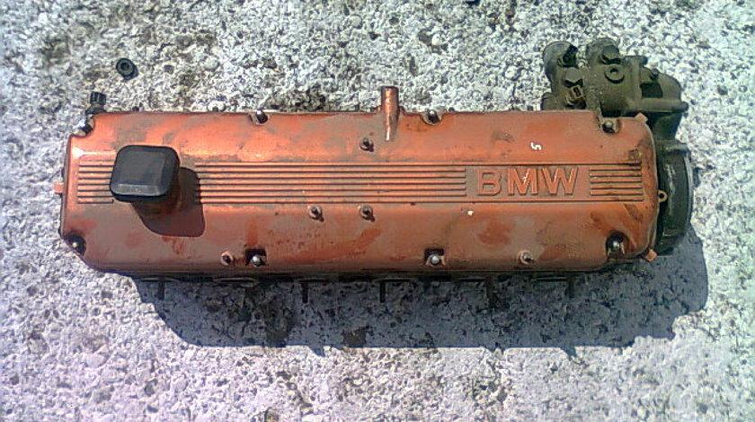 Chiulasa BMW E34 535i