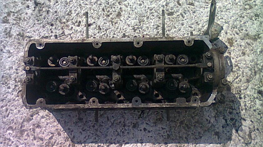 Chiulasa BMW E36 316i