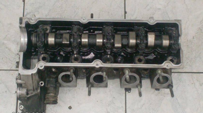 Chiulasa BMW E36 318TDS
