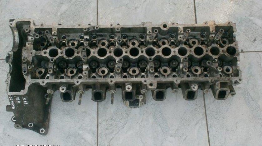 Chiulasa BMW  E39 525d; (fara axe cu came)