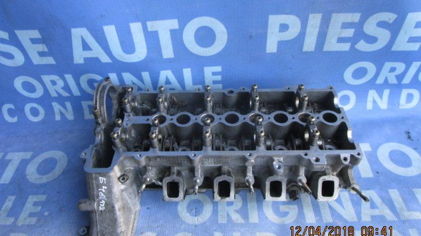 Chiulasa BMW E46 320d; (fara axe cu came)