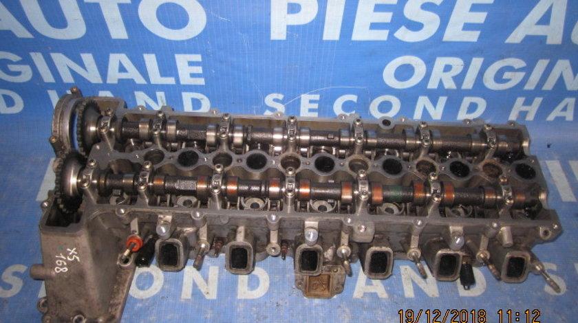 Chiulasa BMW E53 X5 3.0d; 77885849