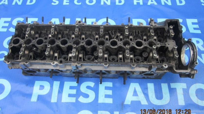 Chiulasa BMW E53 X5 3.0d