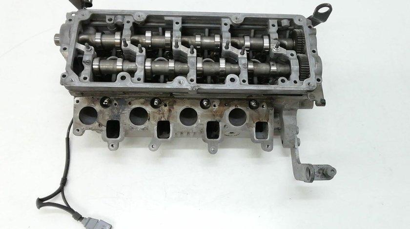 Chiulasa completa Audi A4 8K2, B8 2007-2014 2.0tdi, 125kw, 170cp, CAHA cod: 03L103373E V300