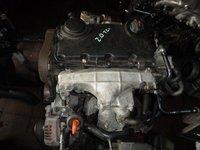Chiulasa completa Audi A6 4F C6 2.0 tdi tip bre 140 de cai
