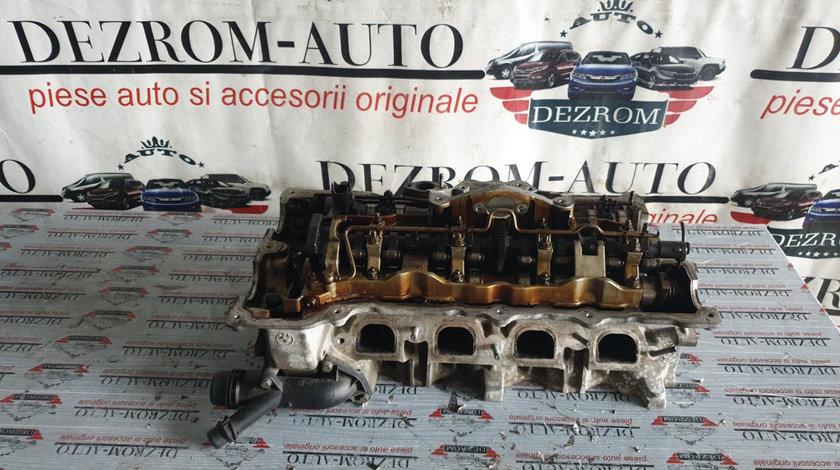 Chiulasa completa BMW X1 (E84) sDrive18i 2.0 136/150 cai cod piesa : 75054229