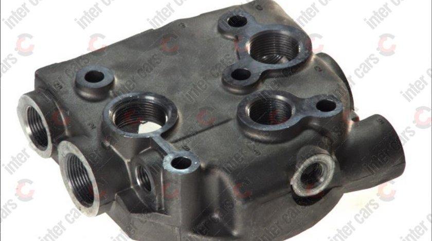 chiulasa compresor Producator DT 4.60875