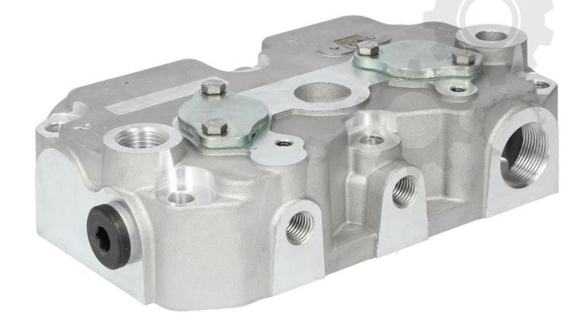 chiulasa compresor Producator DT 7.62072