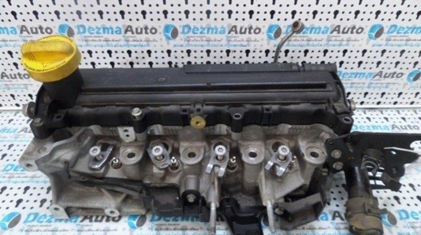 Chiulasa cu 1 ax came 3869F, Dacia Logan (LS) 1.5 dci (id:186931)