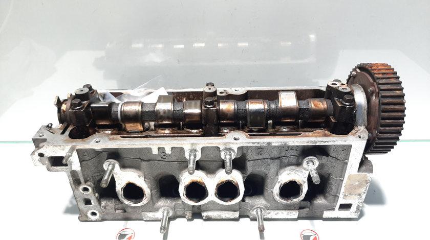Chiulasa cu 1 ax came, Fiat Grande Punto Van (199) [Fabr 2008-2009] 1.2 b, 169A4000 (id:445930)