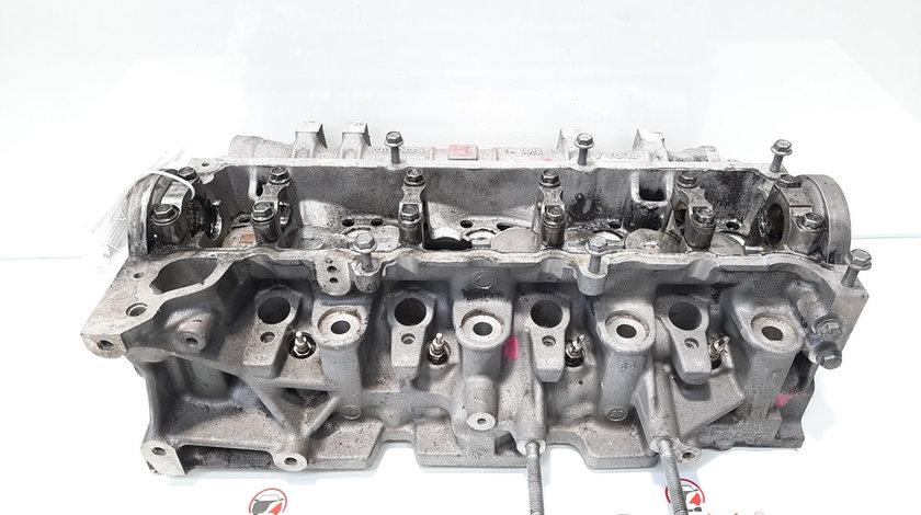 Chiulasa cu 1 ax came, Renault Scenic 2 [Fabr 2003-2008] 1.5 dci, 7760F2 (id:430532)