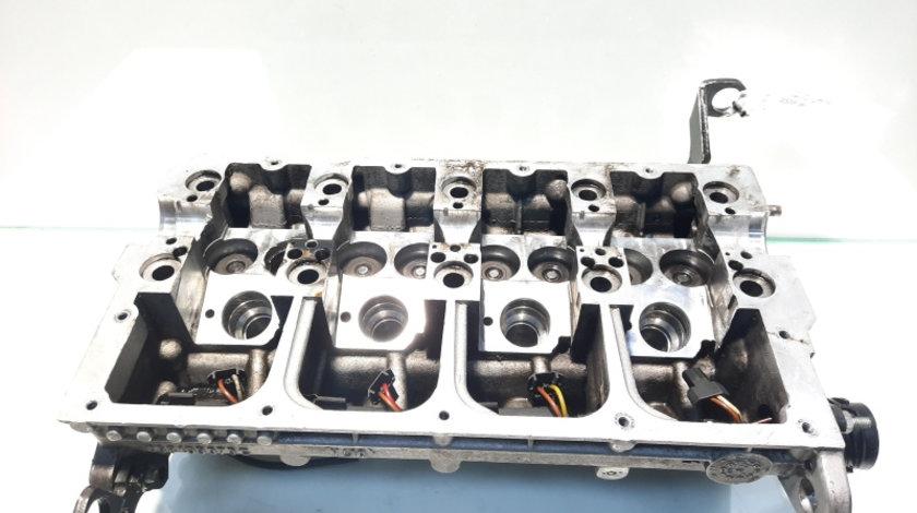 Chiulasa cu 1 ax came, VW Golf 4 (1J1), 1.9 TDI, AJM, cod 038103373C (id:450878)