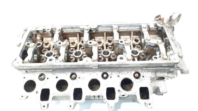 Chiulasa cu 2 ax came, cod 03L103373A, Audi A1 (8X1) 1.6 tdi, CAY (idi:466007)