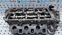 Chiulasa cu 2 axe came dreapta Audi A6 (4F2, C6), ...