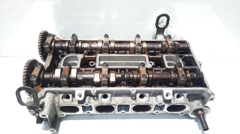 Chiulasa cu 2 axe came, Ford Focus 2 (DA) [Fabr 2004-2012] 1.8 B, QQDB, 1S7G-6090-AX (id:450555)