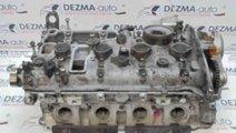 Chiulasa cu ax 2 came 06H103373K, Audi A4 (8K2, B8...
