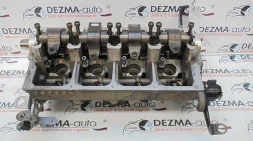 CHIULASA CU AX CAME 038103373R, VW GOLF 5, 1.9TDI, BLS