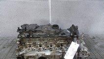 CHIULASA FORD C-MAX C-MAX 1.6 TDCI - (2011 None)