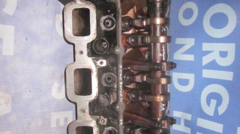 Chiulasa Jeep Cherokee 3.7i v6; 53020988 // 53020984