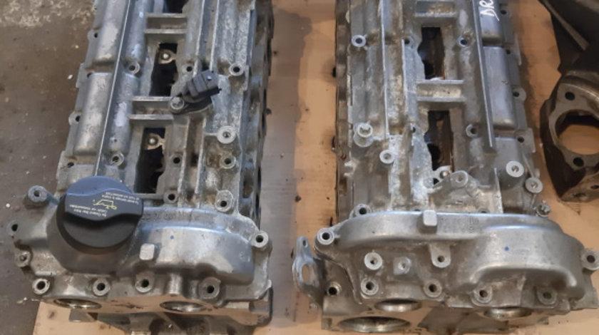 Chiulasa Mercedes Sprinter 3.0 CDI 2008 V6 tip motor 642