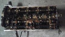 Chiulasa motor BMW X5 E53 / Seria 7 E65 / Seria 5 ...