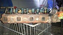 Chiulasa motor stivuitor Mitsubishi 2.5d, S4Q, an ...