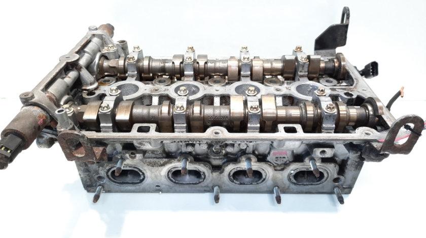 Chiulasa, Opel Astra H GTC, 1.6 B, Z16XER (idi:475247)