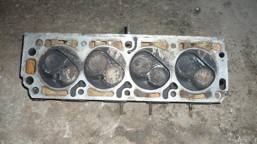 Chiulasa Opel Frontera 2000 cm3, tip motor c20ne