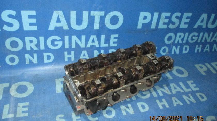Chiulasa Opel Vectra B 1.8i 16v; 90501968