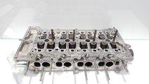 Chiulasa, Opel Zafira C, 2.0 CDTI, GM55571949