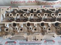 Chiulasa Peugeot 508 1.6 HDI cod 9684487210