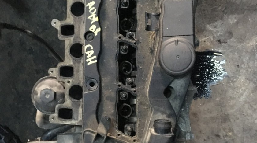 Chiuloasa 03L103373E Audi A4 b8 2,0 diesel euro 5 tip caha