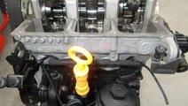 Chiuloasa 1.4 TDI cod motor BNM Vw Polo/Skoda Fabi...