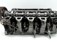 Chiuloasa 1.5dci Dacia Renault Nissan euro 5 tip motor K9K770