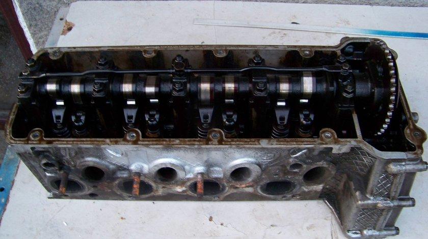 Chiuloasa bmw e46 e36 316i 318i m44 1,9i 1998-2000