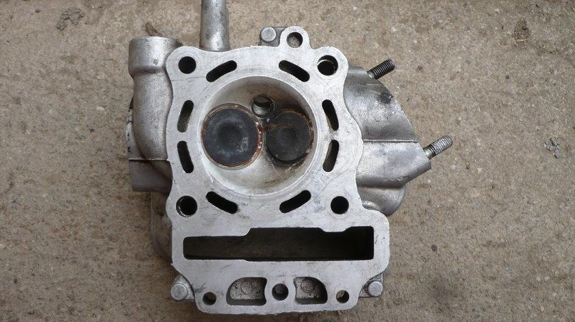 Chiuloasa Completa Honda SH,Honda Phanteon 125cc 150cc 4 T Injectie/Carburatie 2001 2009