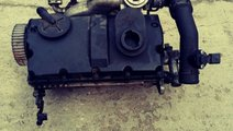 Chiuloasa Completa un singur ax cu came VW / Audi ...