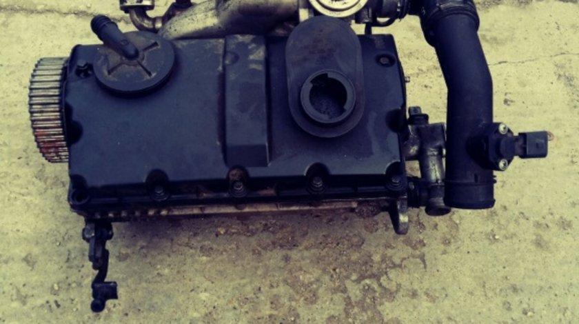 Chiuloasa Completa un singur ax cu came VW / Audi / Seat / Skoda 1.9/2.0 TDI 8 valve 038103373R