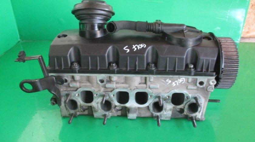 CHIULOASA CU AX CAME COMPLETA COD 038103373R VW GOLF 5 FAB. 2003 - 2009 1.9 TDI 105cp 77kw ⭐⭐⭐⭐⭐