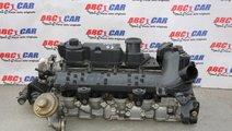Chiuloasa cu ax cu came Citroen C4 1.4 HDI 1 model...
