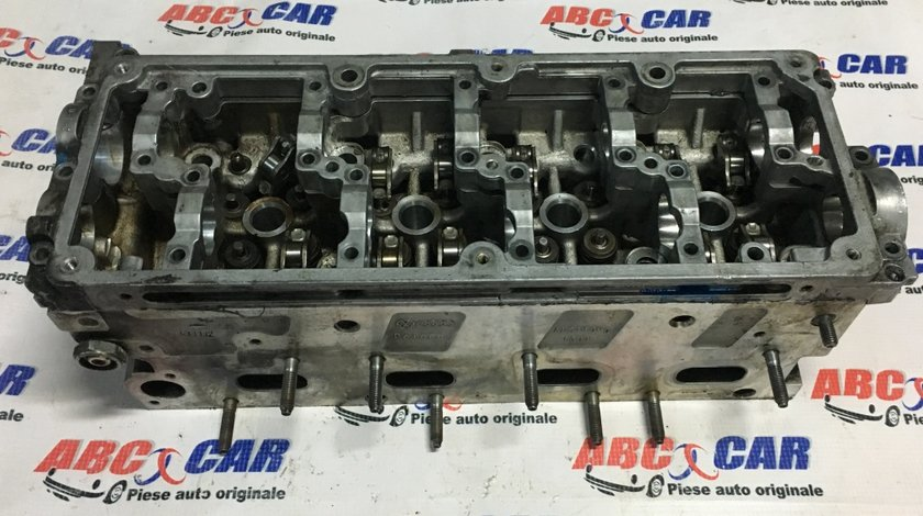 Chiuloasa cu ax cu came VW Passat B7 model 2010 - 2014 2.0 TDI cod: R03L103373J