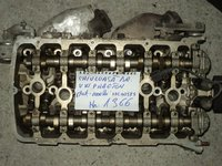 CHIULOASA DREAPTA VW PHAETON W12 COD 07C103374